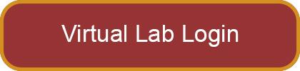 Virtual Lab Login