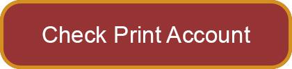 Check Print Account