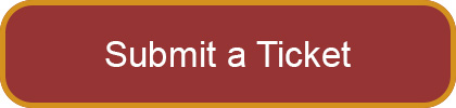 Submit an IT Ticket