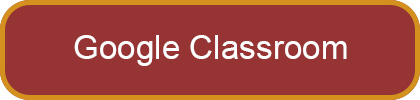 Google Classroom Request